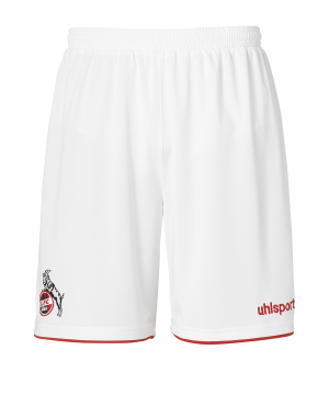 uhlsport-1-fc-koelnk-short-home-19-20-weiss-uhlsport-koeln-1003514011948.png
