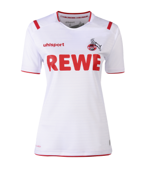 uhlsport-1-fc-koeln-trikot-home-19-20-damen-weiss-replicas-trikots-national-1003513011948.png