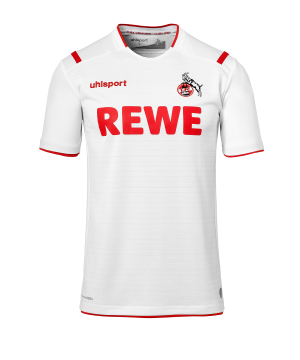 uhlsport-1-fc-koeln-trikot-home-2019-2020-weiss-uhlsport-koeln-replica-1003512011948.png