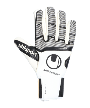 uhlsport-absolutgrip-hn-300-weiss-schwarz-f02-1011168-equipment_front.png