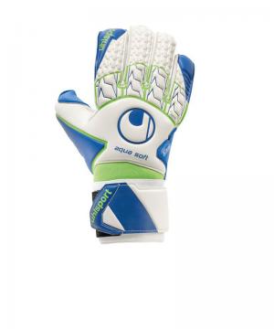 uhlsport-aquasoft-torwarthandschuh-weiss-f01-1011072-equipment-torwarthandschuhe-goalkeeper-torspieler-fangen.png