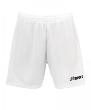 uhlsport-center-basic-short-damen-weiss-f07-shorts-women-damen-kurz-hose-klassisch-uni-1003241.png