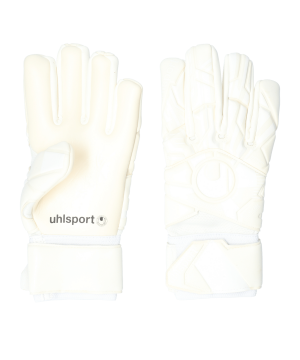 uhlsport-comfort-ag-hn-tw-handschuh-weiss-f285-1011092-equipment.png