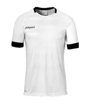uhlsport-division-ii-trikot-kurzarm-weiss-f02-1003805-teamsport.png