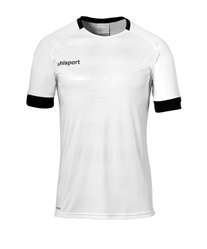 uhlsport-division-ii-trikot-kurzarm-kids-weiss-f02-1003805-teamsport.png