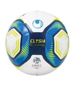 uhlsport-elysia-ballon-officiel-fussbal-19-weiss-equipment-fussbaelle-1001680012019.png