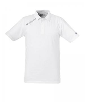 uhlsport-essential-poloshirt-weiss-f09-polo-polohemd-klassiker-shortsleeve-sportpolo-training-komfortabel-1002118.png