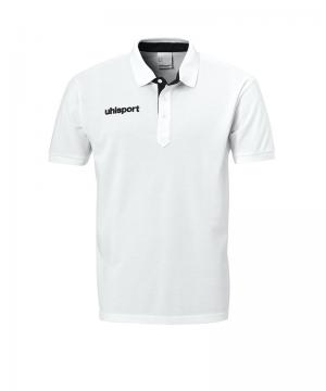 uhlsport-essential-prime-poloshirt-weiss-f09-teamsport-mannschaft-betreuer-training-freizeit-1002149.png