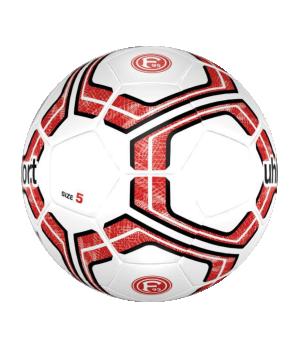 uhlsport-fortuna-duesseldorf-infinity-fanball-weiss-replicas-zubehoer-national-1001607011895.png