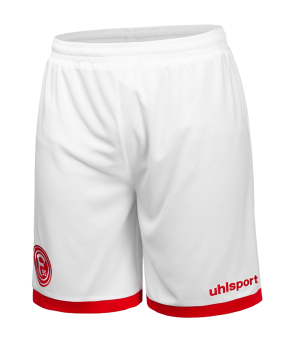 uhlsport-fortuna-duesseldorf-short-home-19-20-weiss-replicas-shorts-national-1003532011895.png