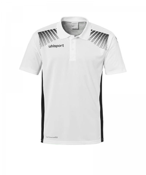 uhlsport-goal-poloshirt-weiss-schwarz-f02-polo-polohemd-kinder-shortsleeve-klassiker-sport-1002144.png