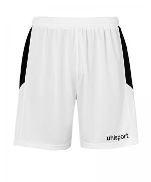 uhlsport-goal-short-hose-kurz-weiss-f02-shorts-fussball-trainingshose-sporthose-trainingsshorts-1003335.png
