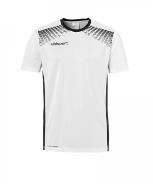 uhlsport-goal-trikot-kurzarm-kids-weiss-schwarz-f02-trikot-shortsleeve-kurzarm-fussball-team-mannschaft-1003332.png
