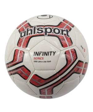 uhlsport-infinity-kinder-lite-290-equipment-trainingszubehoer-mannschaft-f01-weiss-1001606.png