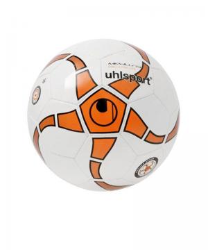 uhlsport-medusa-anteo-290-gramm-ultra-lite-f01-weiss-oragne-schwarz-1001526.png