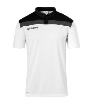 uhlsport-offense-23-poloshirt-kids-weiss-f02-1002213-teamsport.png
