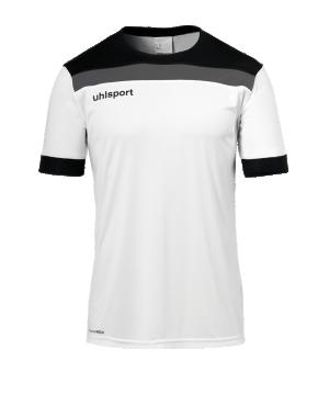 uhlsport-offense-23-trikot-kurzarm-kids-weiss-f02-1003804-teamsport.png