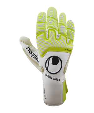 uhlsport-pure-alliance-absolutgrip-reflex-f01-1011166-equipment_front.png
