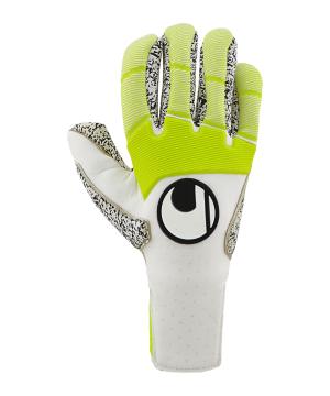 uhlsport-pure-alliance-sg-finger-sur-handschu-f01-1011164-equipment_front.png