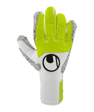 uhlsport-pure-alliance-supergrip-tw-handschu-f01-1011162-equipment_front.png