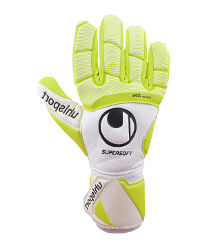 uhlsport-pure-alliance-supersoft-hn-twh-f01-1011169-equipment_front.png