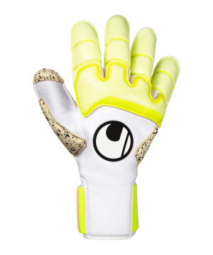 uhlsport-pure-allicance-supergrip-360-grad-f01-1011188-equipment_front.png