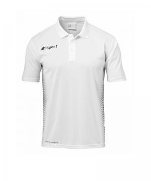 uhlsport-score-poloshirt-weiss-f02-teamsport-mannschaft-oberteil-bekleidung-textilien-1002148.png