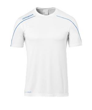 uhlsport-stream-22-trikot-kurzarm-weiss-blau-f17-fussball-teamsport-textil-trikots-1003477.png