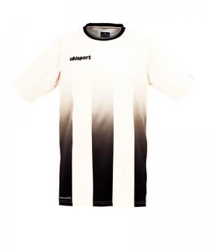 uhlsport-stripe-trikot-kurzarm-kids-weiss-f09-shortsleeve-trikot-kurz-kurzarm-teamsport-vereinsausstattung-training-match-1003256.png