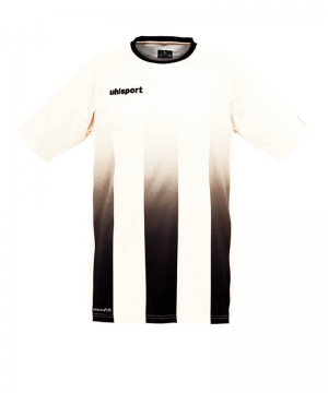 uhlsport-stripe-trikot-kurzarm-weiss-schwarz-f09-shortsleeve-trikot-kurz-kurzarm-teamsport-vereinsausstattung-training-match-1003256.png