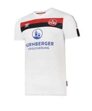 umbro-1-fc-nuernberg-trikot-away-kids-2019-2020-replicas-trikots-national-90707u.png