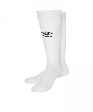 umbro-classico-football-socks-stutzen-weiss-f001-umsm0262-fussball-teamsport-textil-stutzenstruempfe-teamsport-mannschaft.png