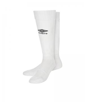 umbro-classico-football-socks-stutzen-kids-f001-umsk0100-fussball-teamsport-textil-stutzenstruempfe-teamsport-mannschaft-spiel-training-match.png
