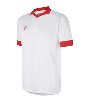 umbro-club-essential-tempest-trikot-weiss-f2m1-fussball-teamsport-textil-trikots-umtm0322.png
