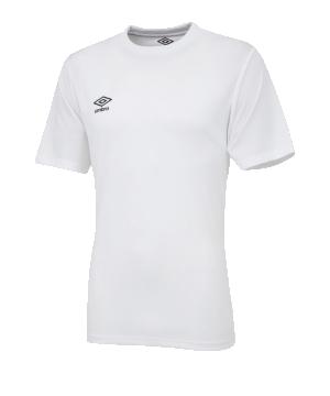 umbro-club-jersey-trikot-kurzarm-kids-weiss-f825-fussball-teamsport-textil-trikots-64502u.png