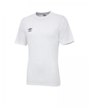 umbro-club-jersey-trikot-kurzarm-weiss-f002-64501u-fussball-teamsport-textil-trikots-ausruestung-mannschaft.png