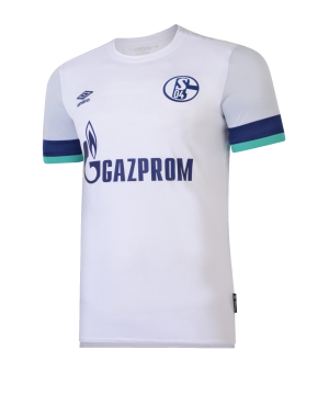 umbro-fc-schalke-04-trikot-away-kids-2019-2020-replicas-trikots-national-90533u.png