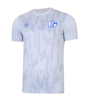 umbro-fc-schalke-04-jersey-warm-up-t-shirt-fgqk-replicas-t-shirts-national-91471u.png