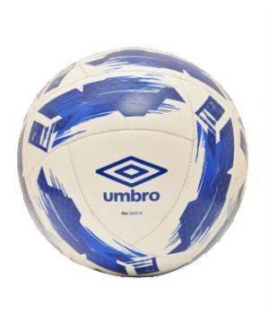 umbro-ball-fussball-blau-26485u.png