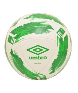 umbro-ball-fussball-26485u.png