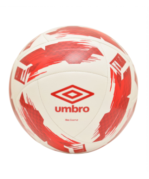 umbro-ball-fussball-rot-26485u.png