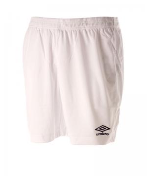 umbro-new-club-short-kids-weiss-f001-64506u-fussball-teamsport-textil-shorts-kurze-hose-teamsport-spiel-training-match.png