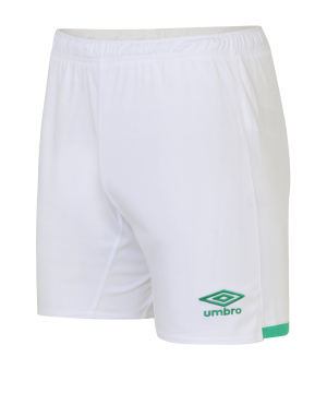 umbro-sv-werder-bremen-short-home-2019-2020-replicas-shorts-national-90611u.png