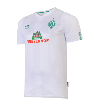 umbro-sv-werder-bremen-trikot-away-kids-2019-2020-replicas-trikots-national-90617u.png
