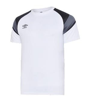 umbro-training-jersey-trikot-weiss-blau-fgr8-65289u-teamsport.png