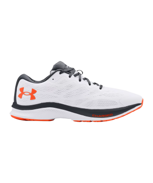 under-armour-charged-bandit-6-running-weiss-f109-3023019-laufschuh_right_out.png