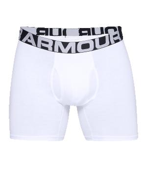 under-armour-charged-boxerjock-short-3er-pack-f100-unterwaesche-underwear-sportbekleidung-1327426.png