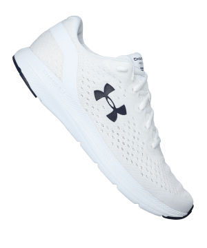 under-armour-charged-impulse-running-f102-laufschuh-3021950.png