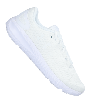 under-armour-charged-pursuit-2-run-damen-f100-laufschuh-3022604.png