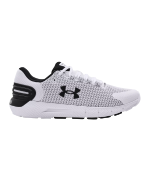 under-armour-charged-rogue-2-5-running-weiss-f101-3024400-laufschuh_right_out.png
